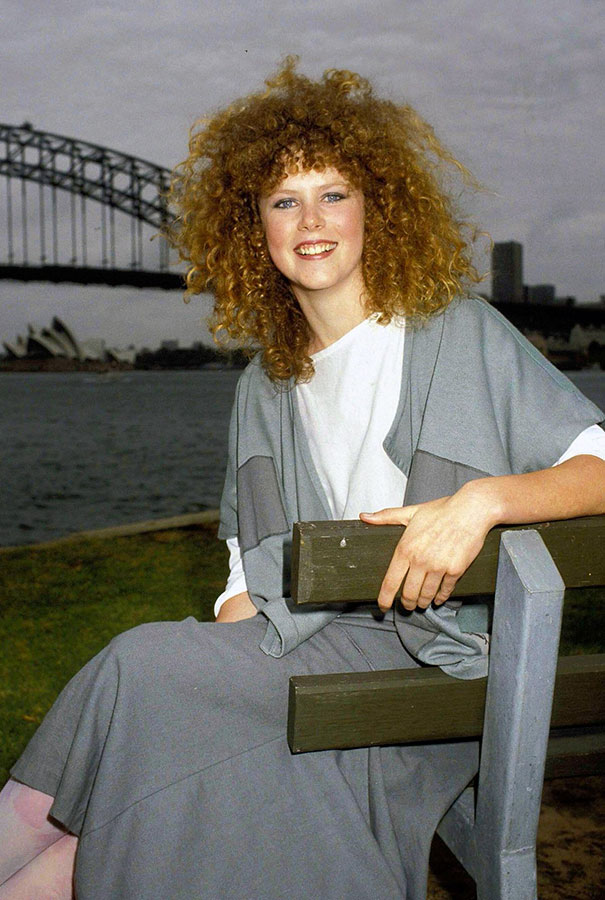 16-year-old-nicole-kidman-at-a-private-photo-session-following-the-release-of-her-movie-bmx-bandit-in-sydney-1983