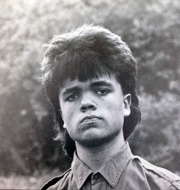 18-year-old-peter-dinklage-in-his-graduation-photo-from-delbarton-school-in-morristown-1987