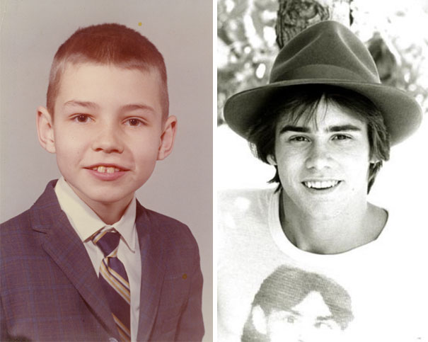jim-carrey-as-a-young-boy-and-a-young-man