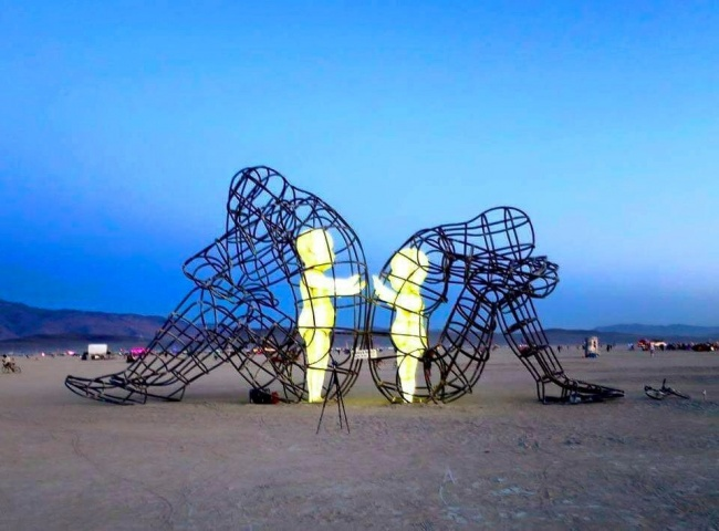 love-burning-man-usa