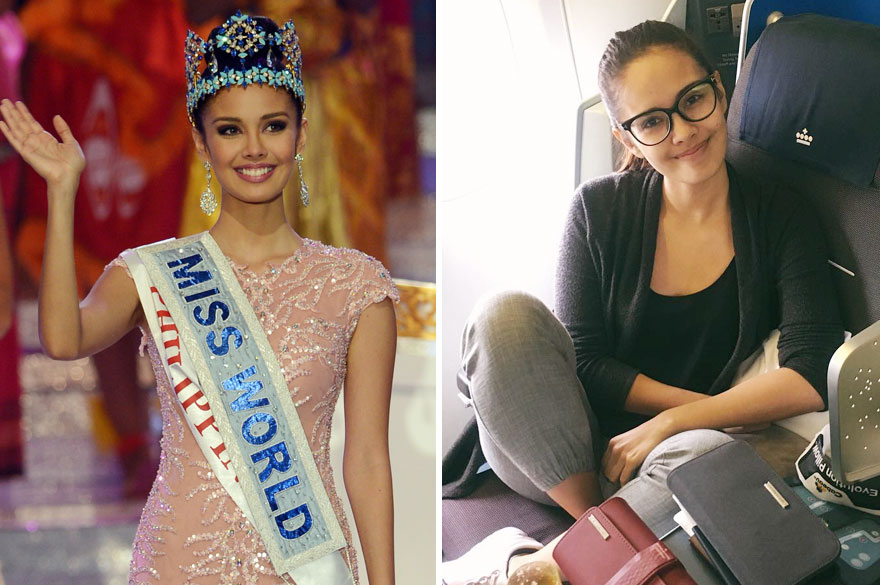 megan-young-philippines-miss-world-2013