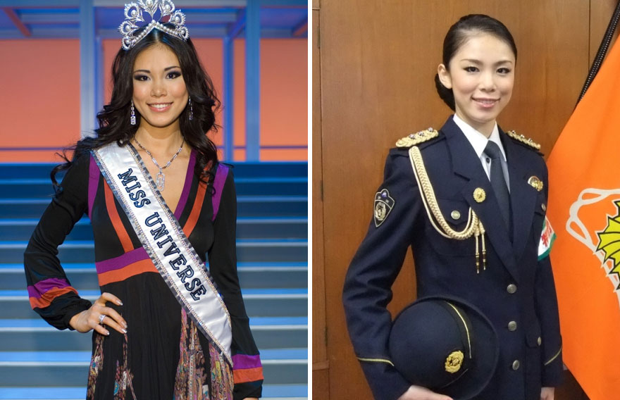 riyo-mori-japan-miss-universe-2007