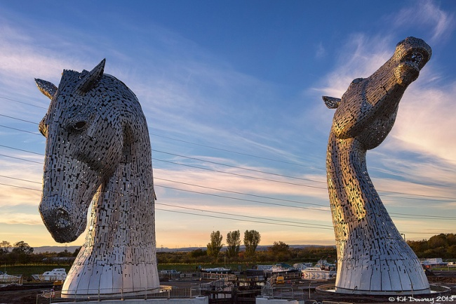 the-kelpies-scotland