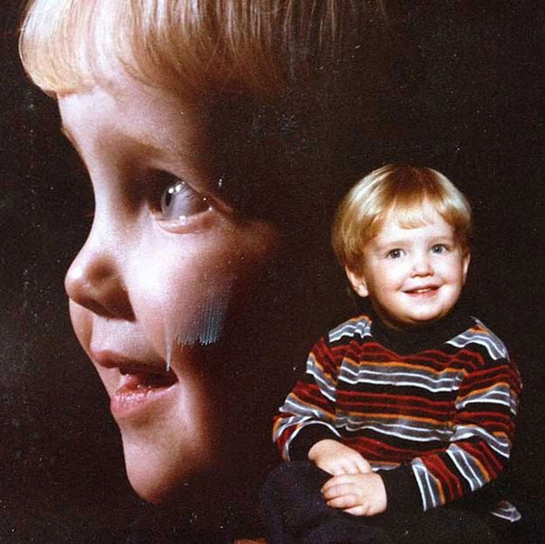 toddler-aaron-paul