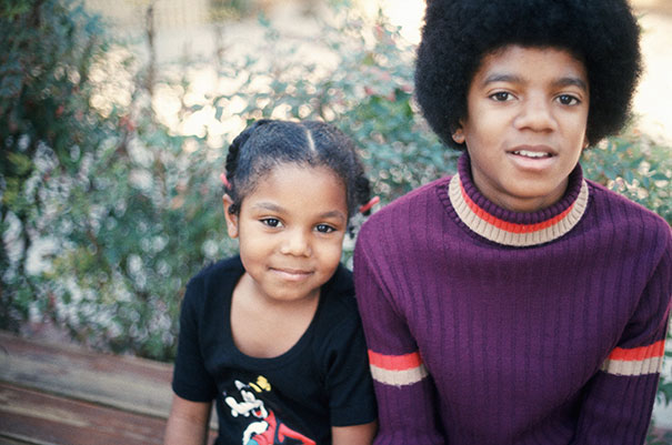 young-janet-and-michael-jacksons