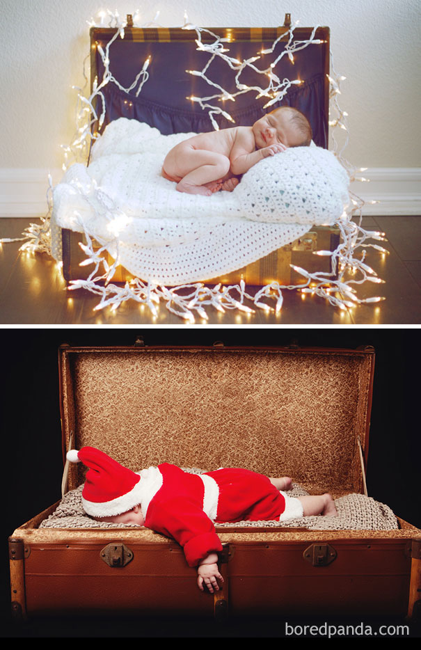 christmas-baby-photoshoot-fails-pinterest-expectations-vs-reality-10-584fc4141c5a3__605
