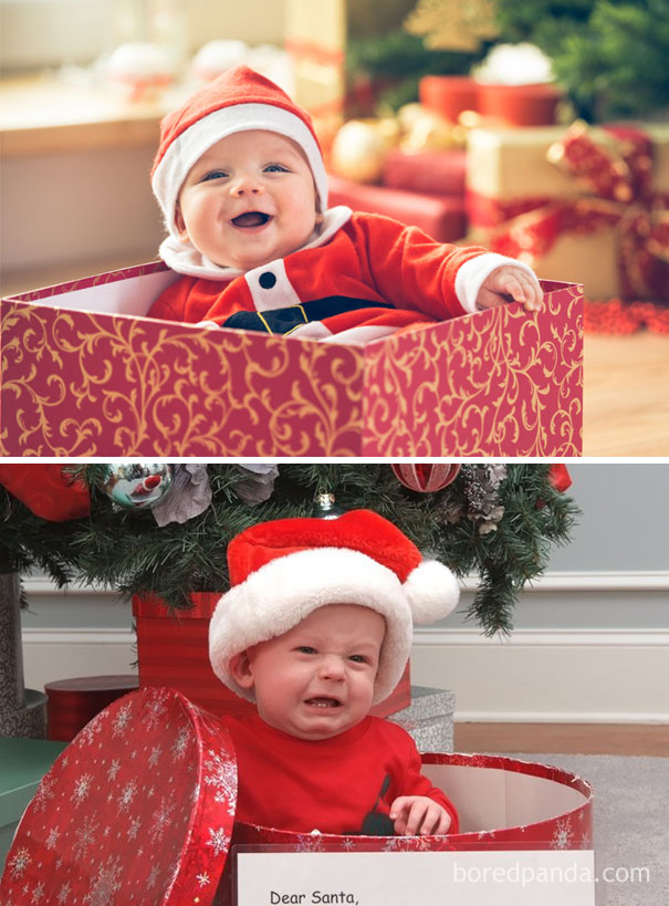 christmas-baby-photoshoot-fails-pinterest-expectations-vs-reality-13-584fd3d90ce2a__605