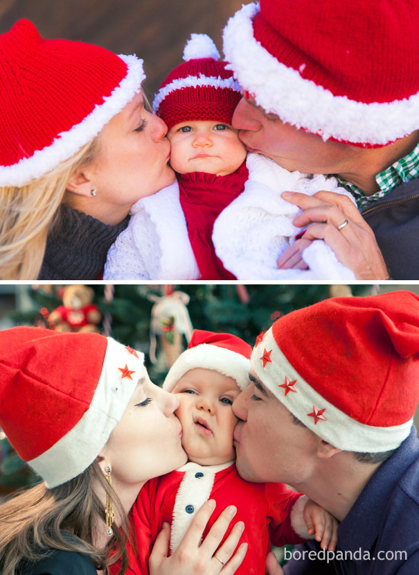 christmas-baby-photoshoot-fails-pinterest-expectations-vs-reality-15-584fea2c1532e__605