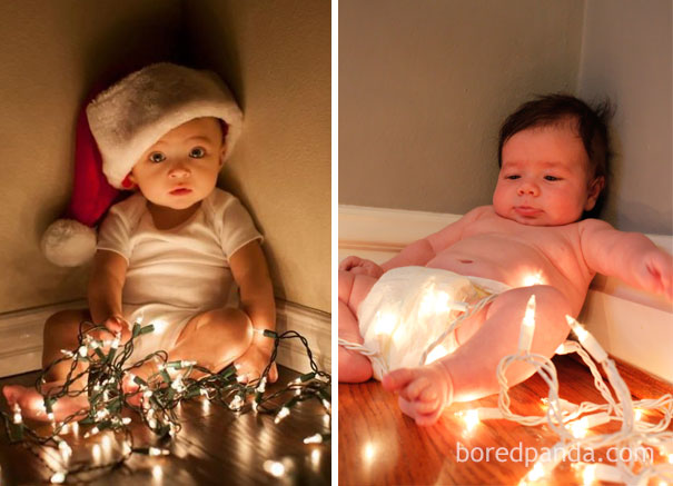 christmas-baby-photoshoot-fails-pinterest-expectations-vs-reality-16-584fecc95b6af__605