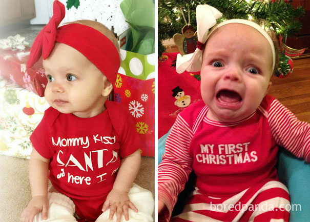 christmas-baby-photoshoot-fails-pinterest-expectations-vs-reality-19-584ffd5f520a9__605