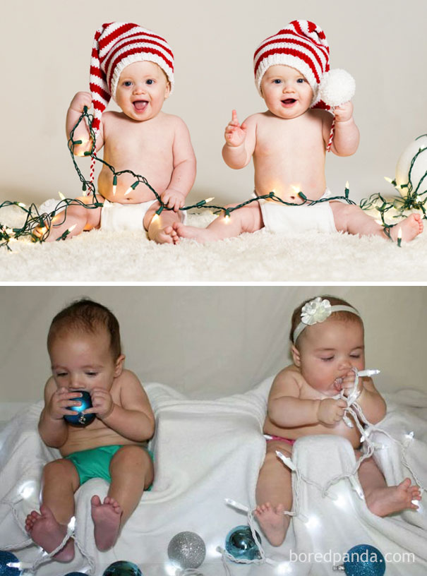 christmas-baby-photoshoot-fails-pinterest-expectations-vs-reality-2-584fc4055f4d3__605