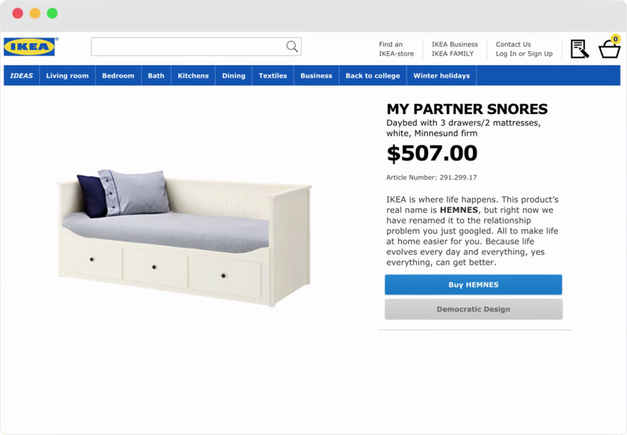 ikea-google-search-product-names-ad-retail-therapy-2-584c266f71a99__880