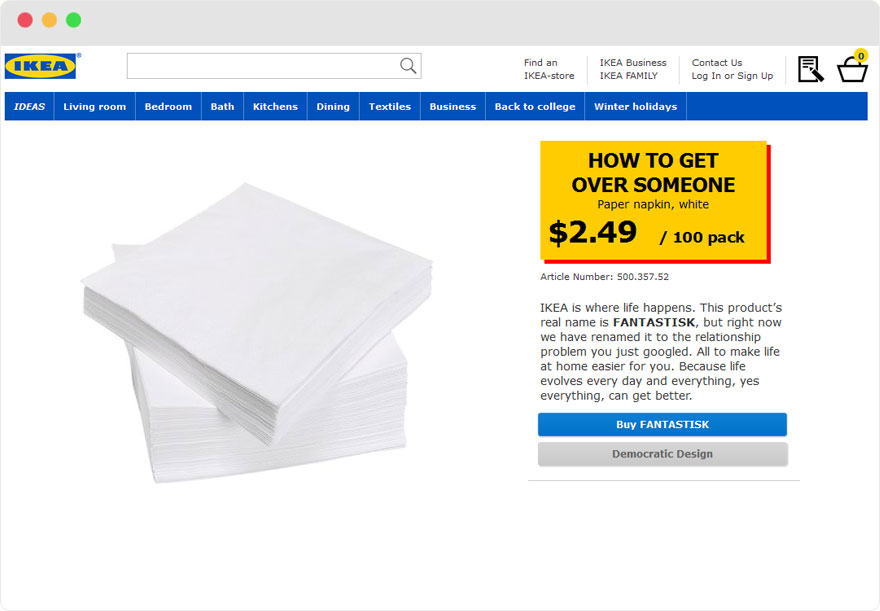 ikea-google-search-product-names-ad-retail-therapy-25-584c26925b320__880