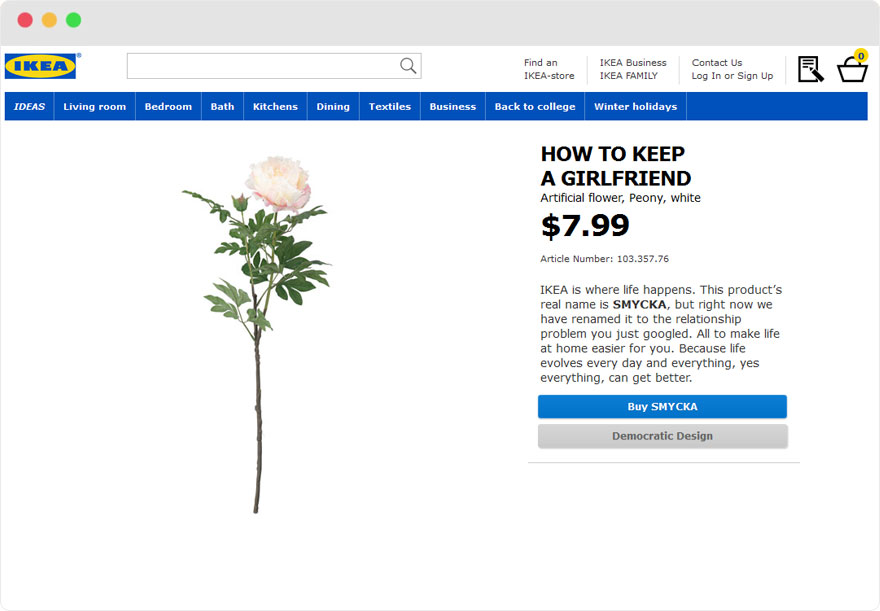 ikea-google-search-product-names-ad-retail-therapy-49-584c26bfbdc2f__880