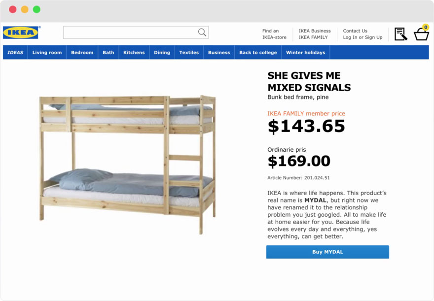 ikea-google-search-product-names-ad-retail-therapy-9-584c267c03ec6__880