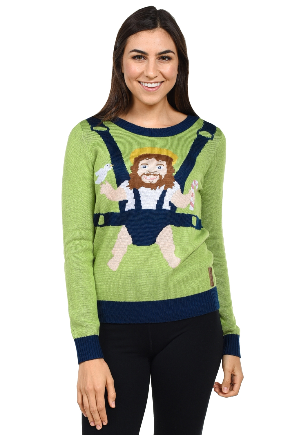 women_s_baby_jesus_sweater