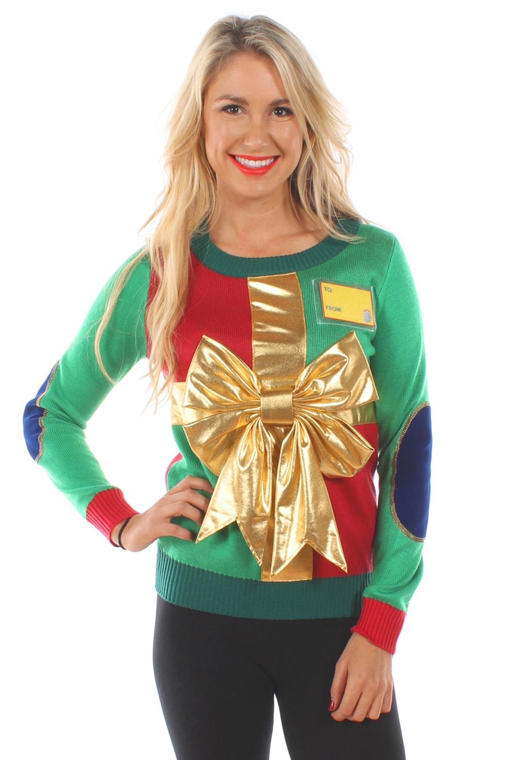 women_s_christmas_present_sweater_1