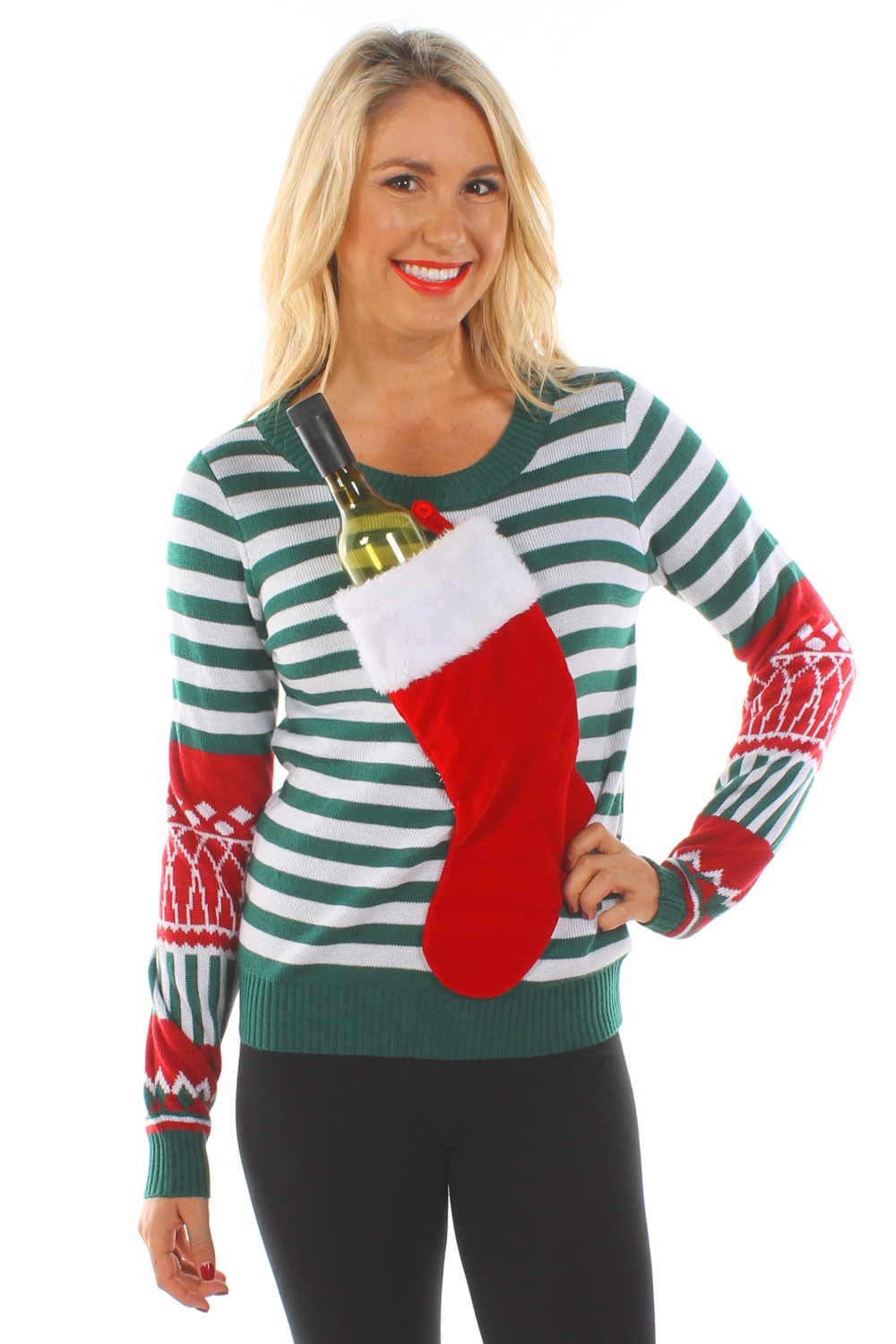women_s_christmas_stocking_sweater_1