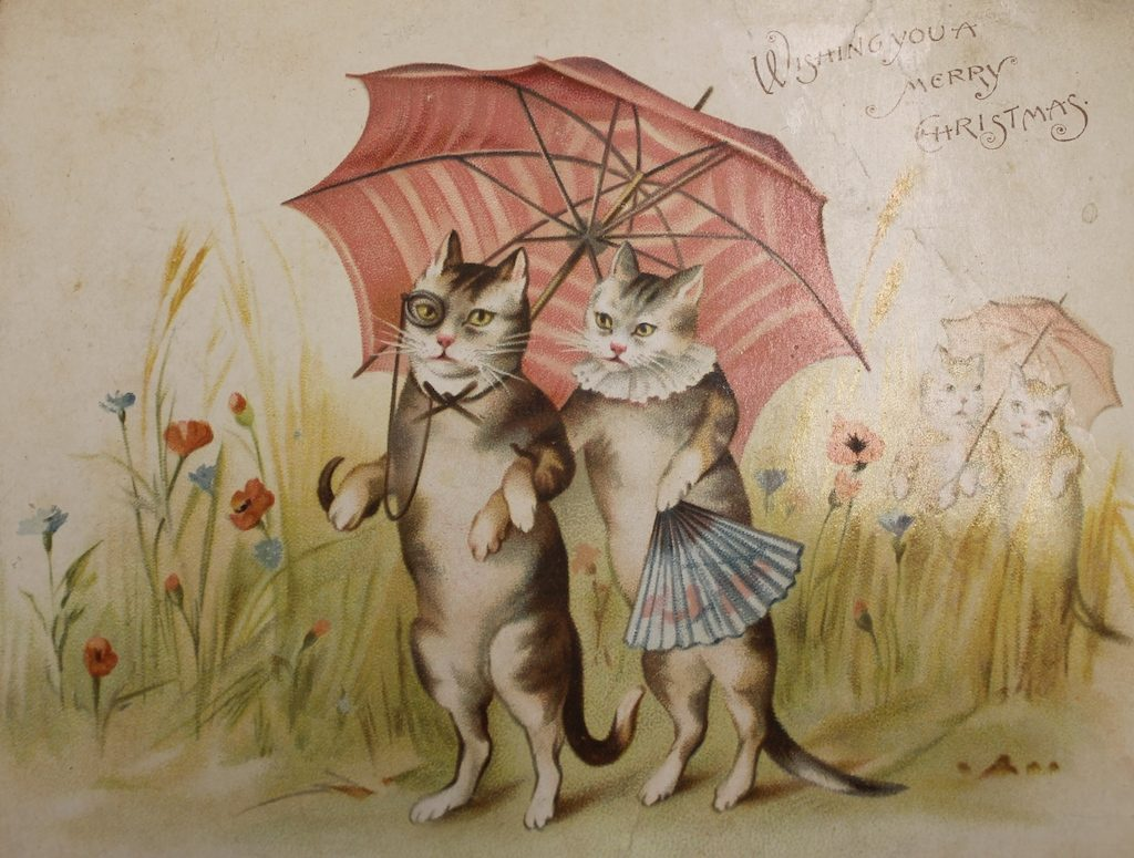 xmas-umbrella-cats1-1024x775