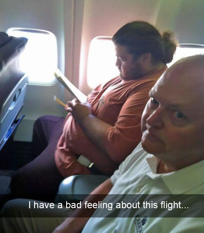 funny-flight-problems-airline-fails-annoying-passengers-16-586614749c2e2__700