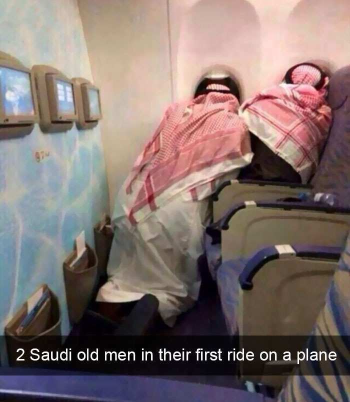 funny-flight-problems-airline-fails-annoying-passengers-23-58661fb677b9a__700