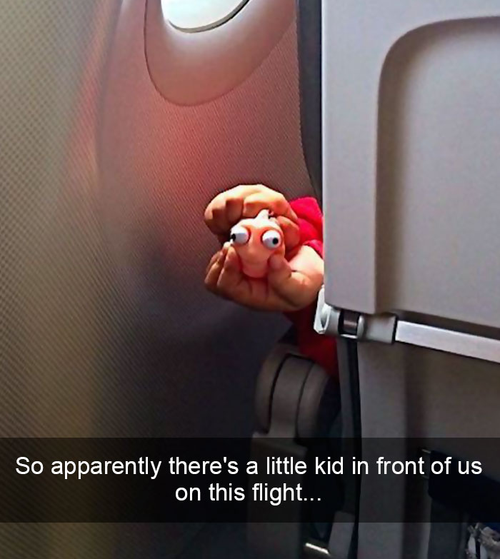 funny-flight-problems-airline-fails-annoying-passengers-6-586517ad335a2__700