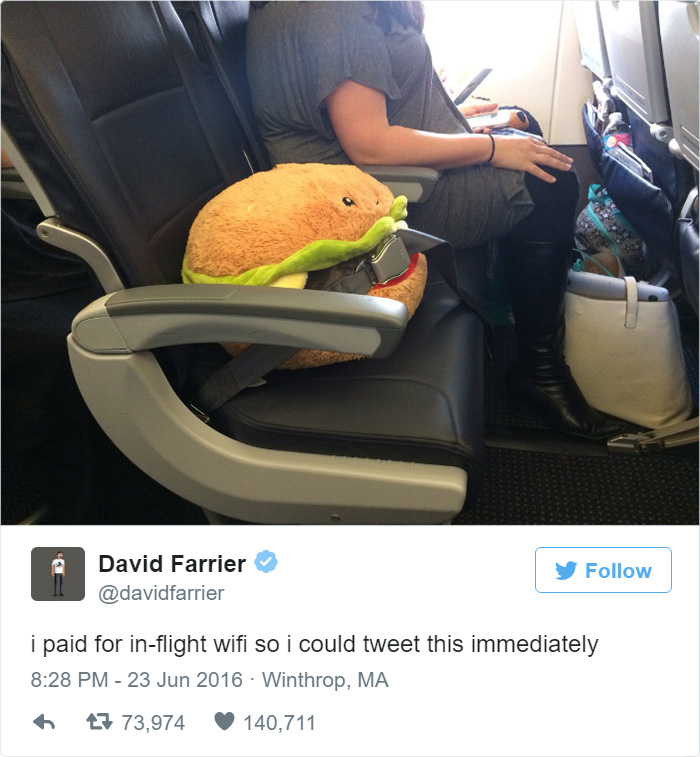 funny-plane-travelling-tweets-21-585a544ab43cf__700
