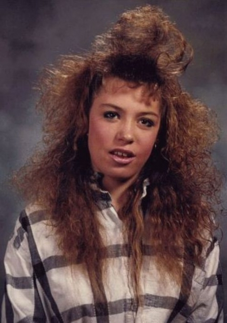 funny-yearbook-photos-10_465_661_int
