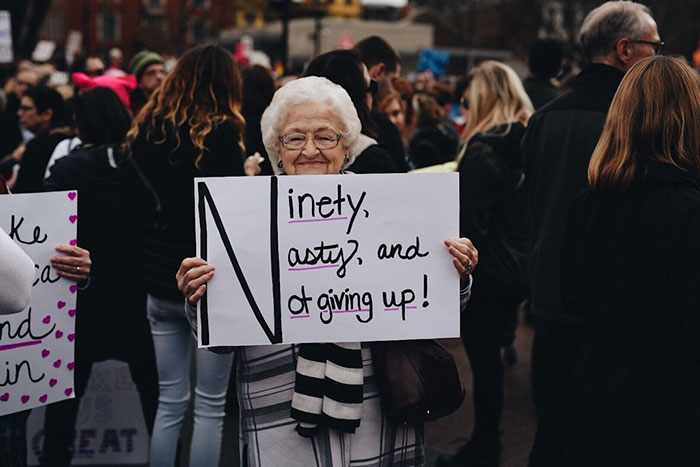 grandmas-still-fighting-women-rights-marching-donald-trump-5-5888722d15261__700