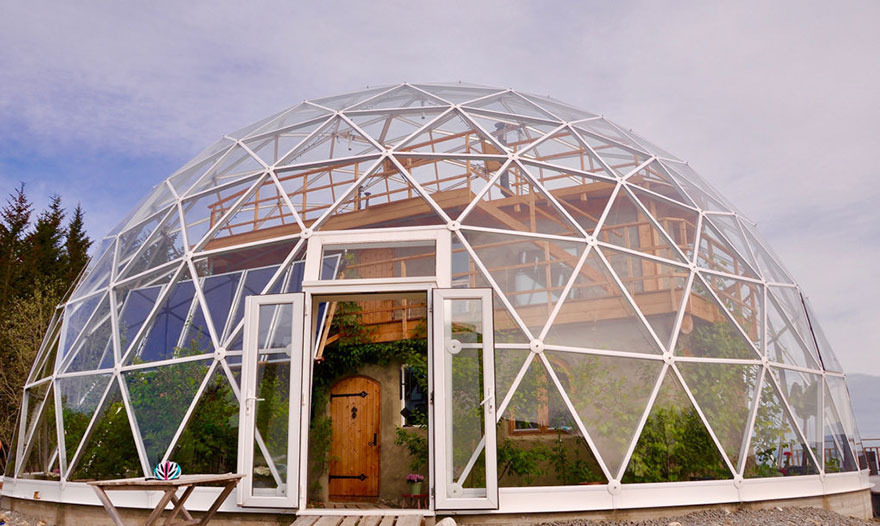solar-geodesic-dome-solardome-norway-10-1