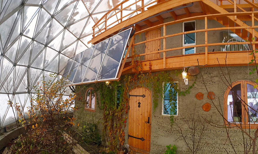 solar-geodesic-dome-solardome-norway-13-1