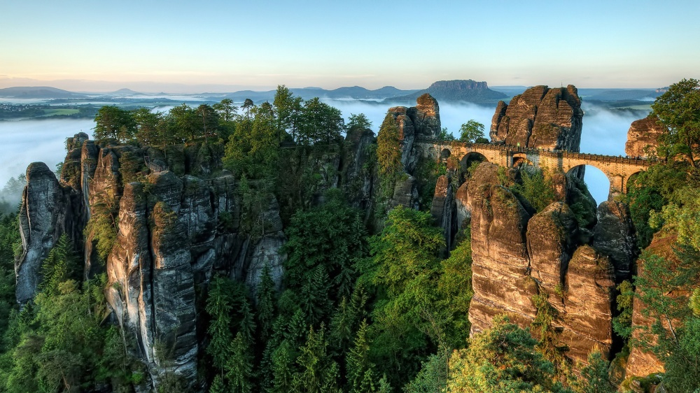 bastei-bridge-in-saxon-switzerland