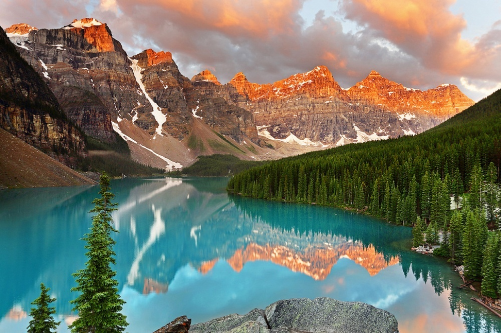 moraine-lake-kanada