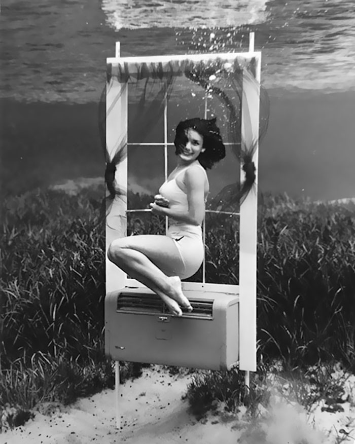 underwater-pinups-photography-1938-bruce-mozert-20-58932aed02a33__700